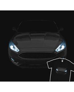Ford Focus 2016 T-Shirt